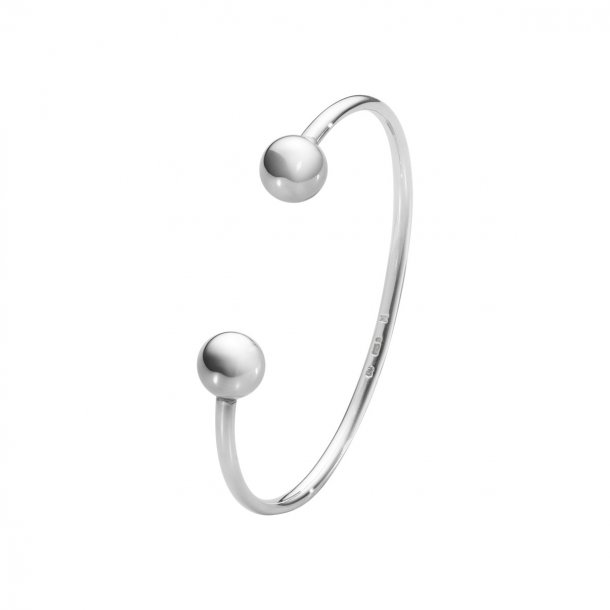 Georg Jensen MOONLIGHT GRAPES armring - 3531299