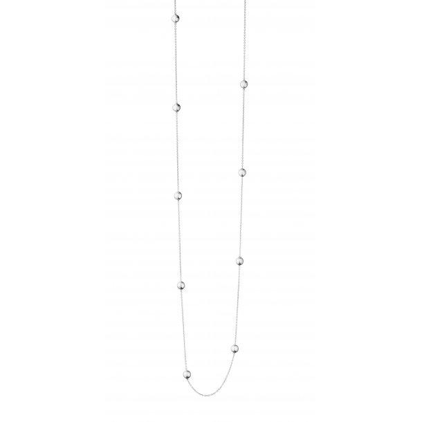 Georg Jensen MOONLIGHT GRAPES sautoir kæde - 3533101