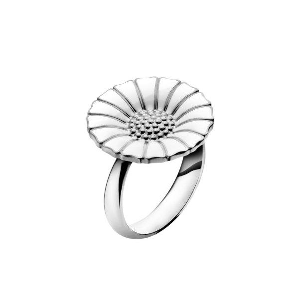 Georg Jensen DAISY ring - 3557580