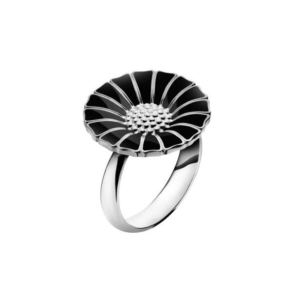Georg Jensen DAISY ring - 3557600
