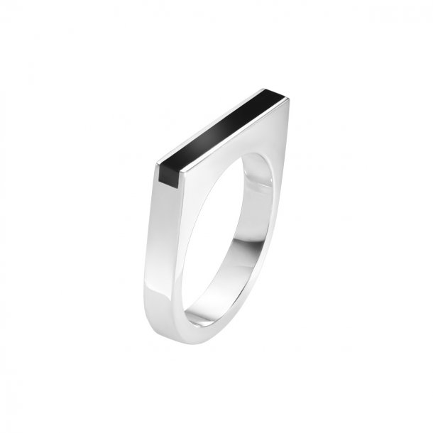 Georg Jensen ARIA ring - 3560720