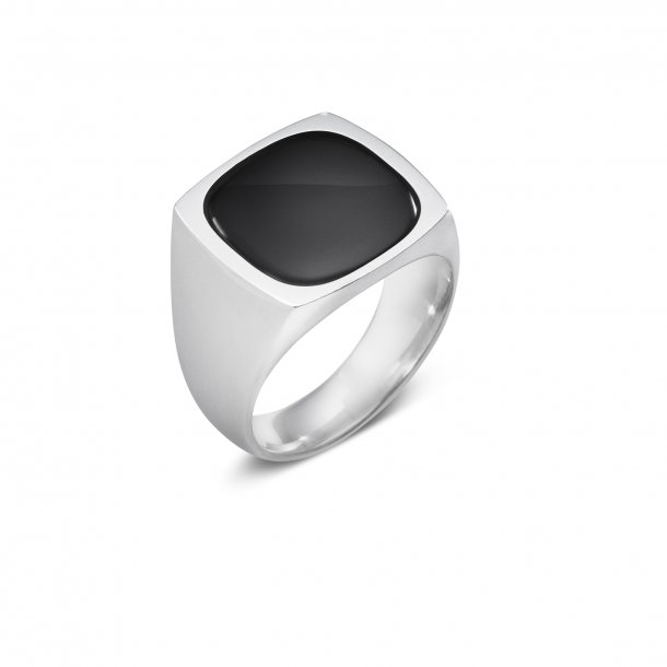 Georg Jensen 604 ring - 3561020