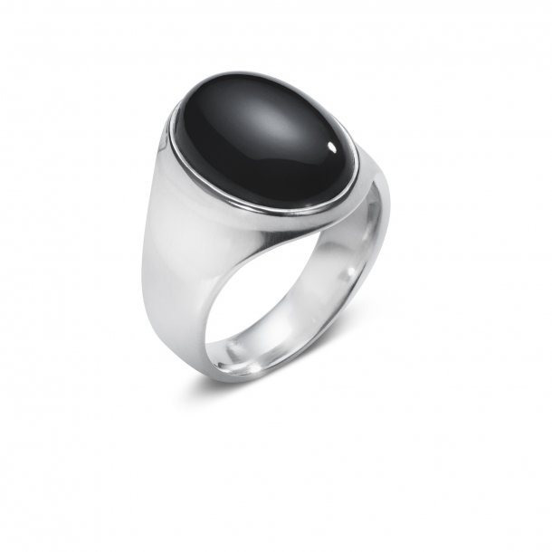 Georg Jensen 606 ring - 3561060