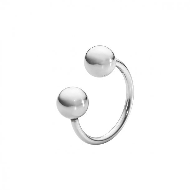 Georg Jensen MOONLIGHT GRAPES ring - 3561140