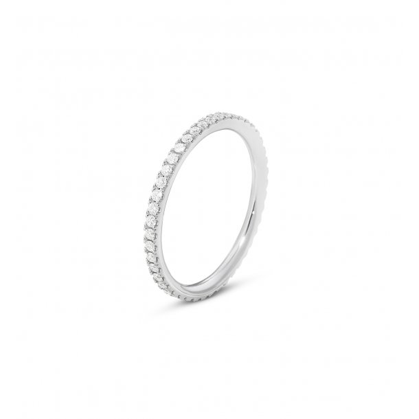 Georg Jensen AURORA ring - 3572740