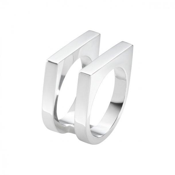 Georg Jensen ARIA ring - 3560200
