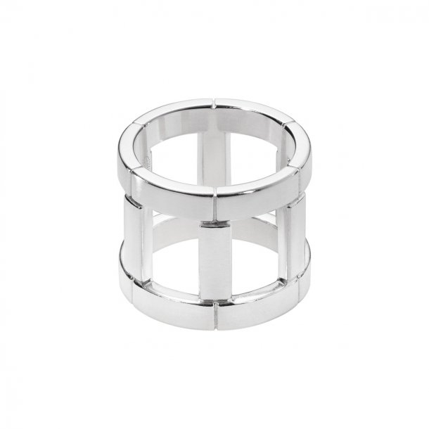 Georg Jensen ARIA ring - 3560420