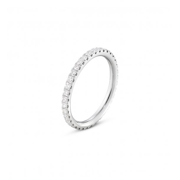 Georg Jensen AURORA ring - 3572540
