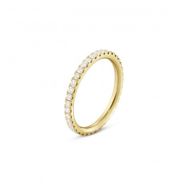 Georg Jensen AURORA ring - 3572700