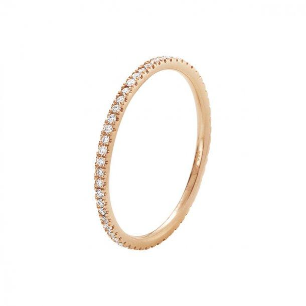 Georg Jensen CLASSIQUE ring - 3571540
