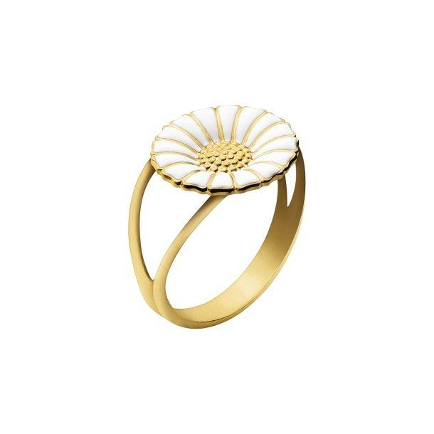 Georg Jensen DAISY ring - 3557400
