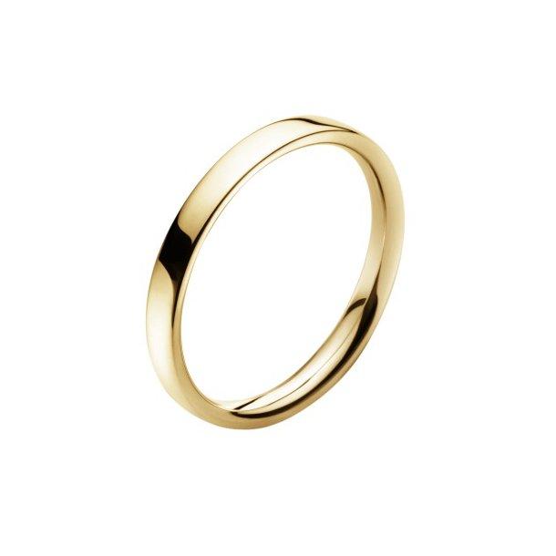 Georg Jensen MAGIC ring - 3569780