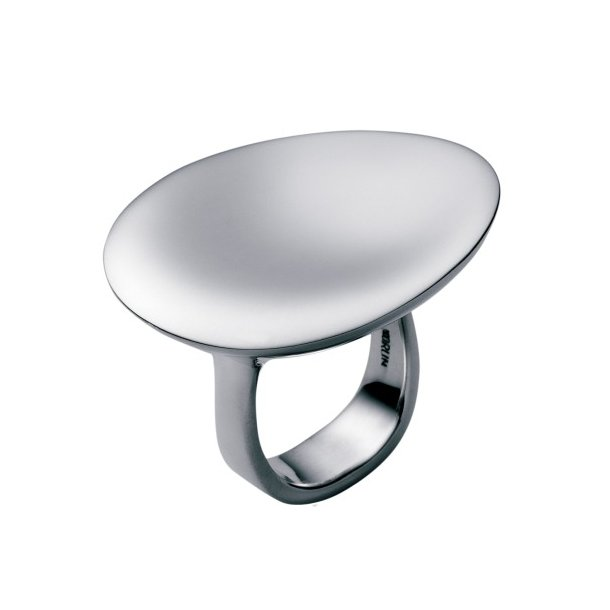 Georg Jensen SERENITY ring - 3551460