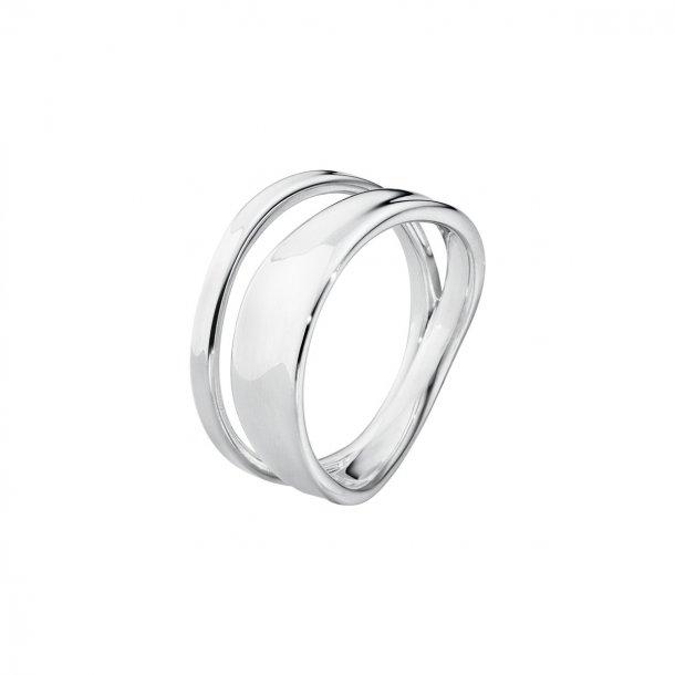 Georg Jensen MARCIA ring - 3561100
