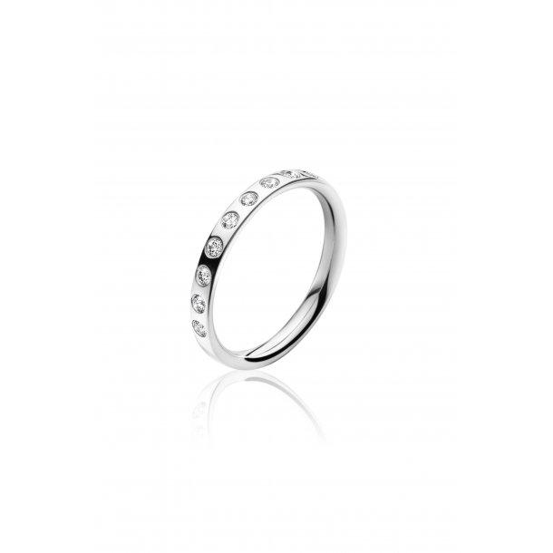 Georg Jensen MAGIC ring - 3569900
