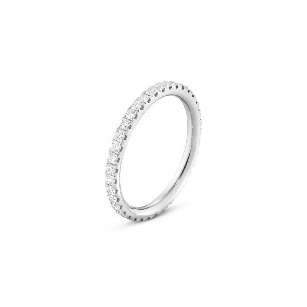Georg Jensen AURORA ring - 3572540