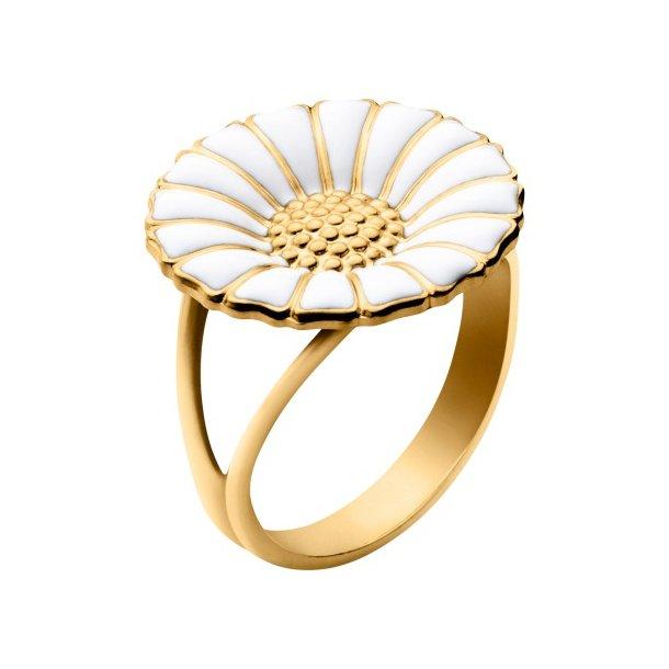 Georg Jensen DAISY ring - 3558340