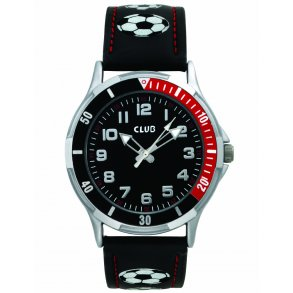 db061268133 Inex ure - kvalitets ur online til en rigtig god pris