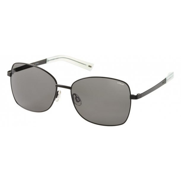 Inface solbrille - 9685-969