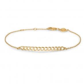 e10b198b2140 Gold Label smykker fra Mads Ziegler - køb dem online her