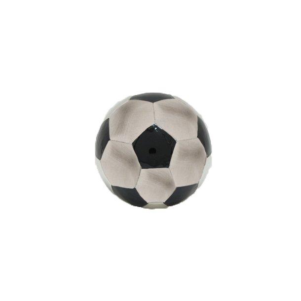 Fortinnet sparebøsse Fodbold - 152-76266
