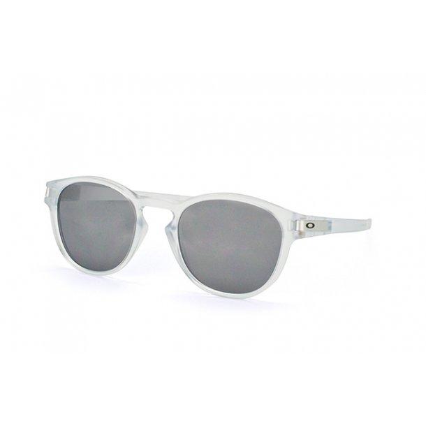Oakley 9265 Latch - 9265-04