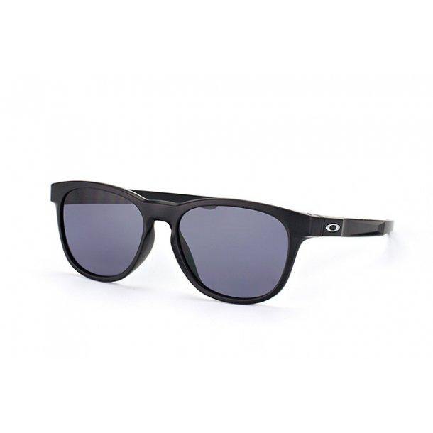 Oakley 9315 Stringer - 9315-01