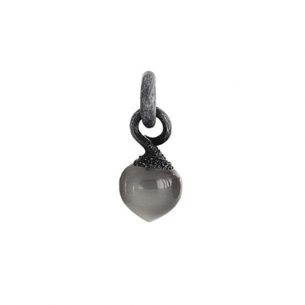 Ole Lynggaard Dew Drop lille - A2633-301