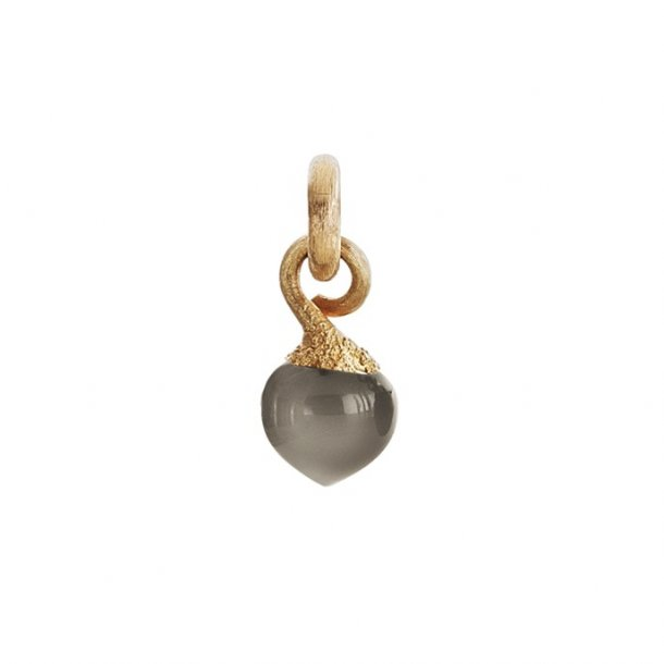Ole Lynggaard Dew Drop - A2633-401