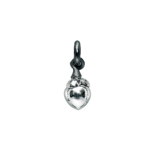 Ole Lynggaard Dew Drop  - A2667-301