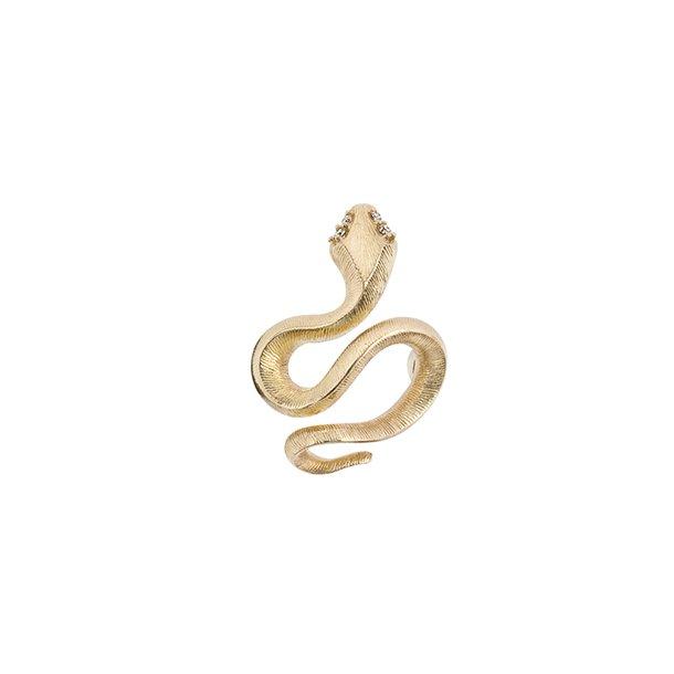 Ole Lynggaard Snake sweet spot - A2679-401