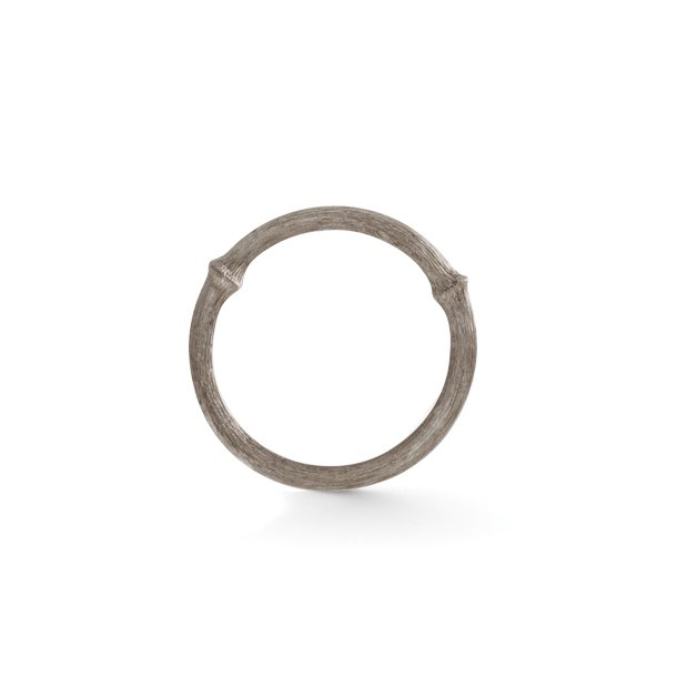 Ole Lynggaard Nature ring - A2681-502