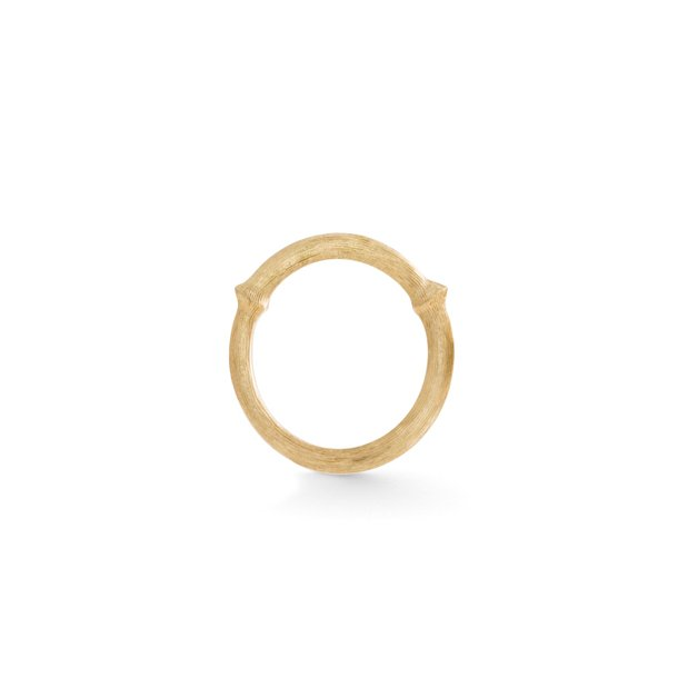 Ole Lynggaard Nature ring no. 3 - A2682-401