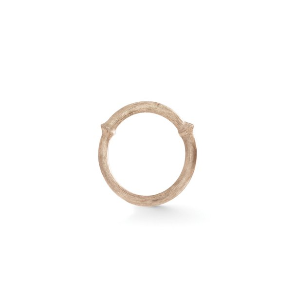 Ole Lynggaard Nature ring - A2682-503
