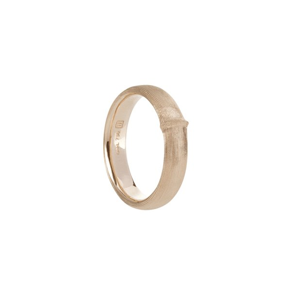 Ole Lynggaard Nature ring - A2688-401
