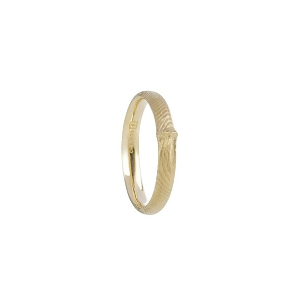 Ole Lynggaard Nature ring - A2689-401