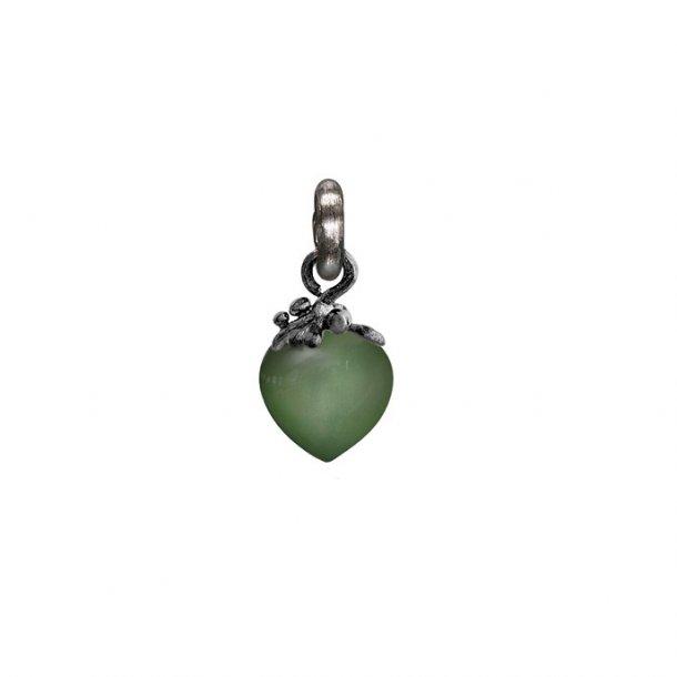 Ole Lynggaard Filigran Dew Drop stor - A2722-305