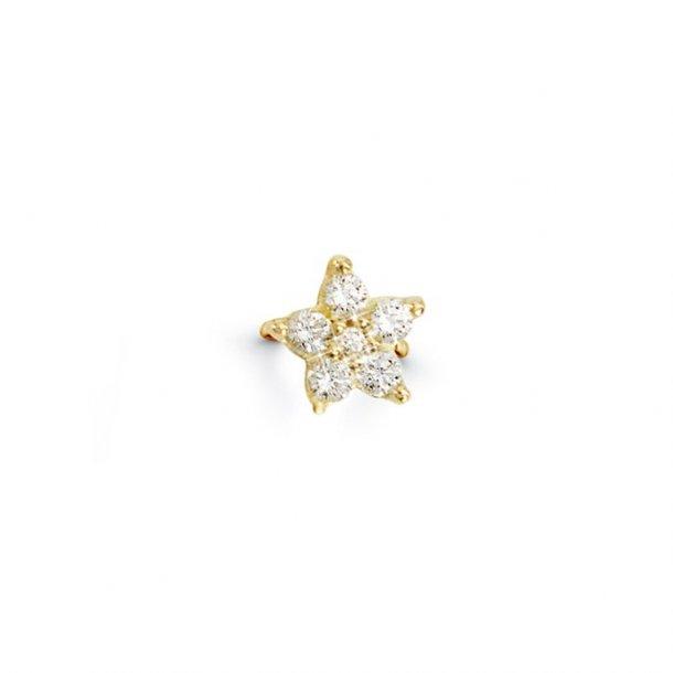 Ole Lynggaard Sweet Spot Stars - A2869-401