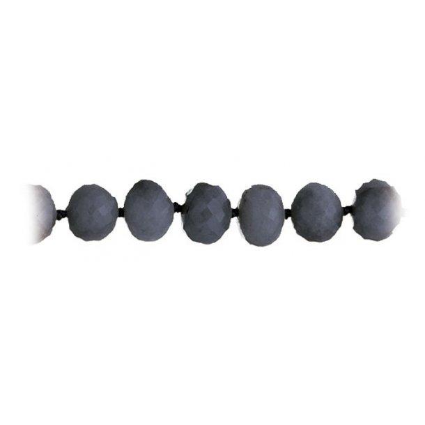 Ole Lynggaard armbånd - D8974-006