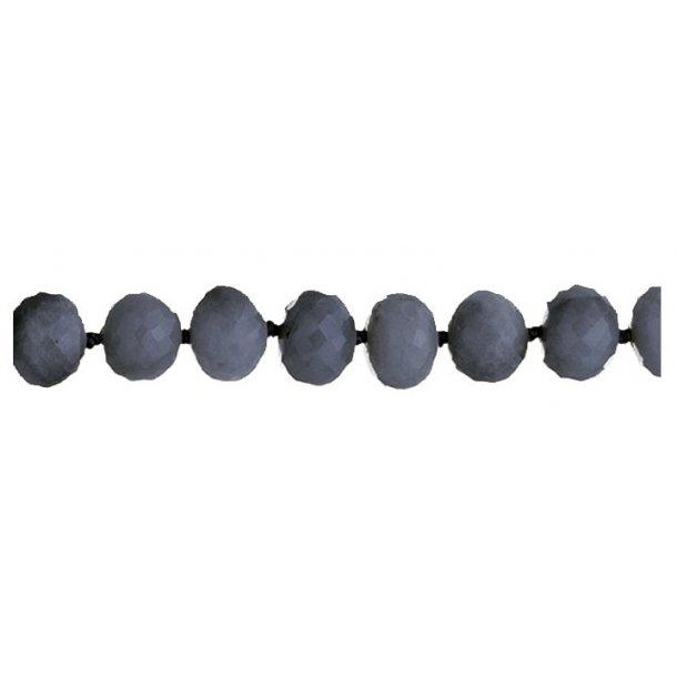 Ole Lynggaard armbånd - D8974-007