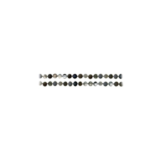 Ole Lynggaard Perle collier - D8976-002