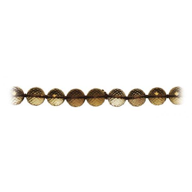 Ole Lynggaard kæde - D8997-005
