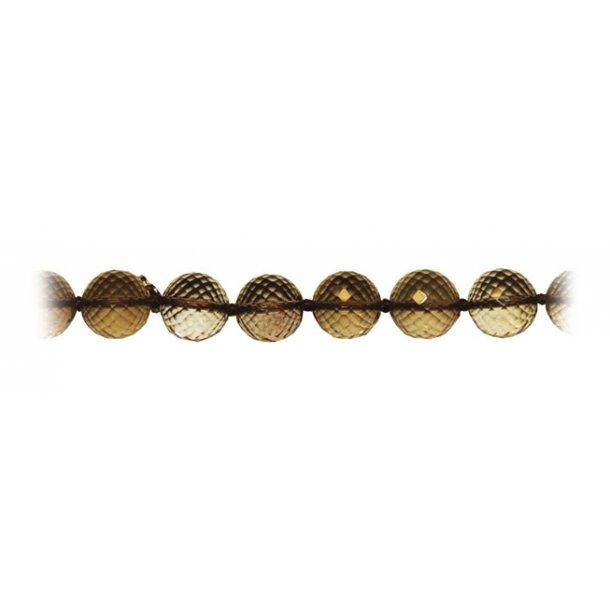 Ole Lynggaard armbånd - D8998-001