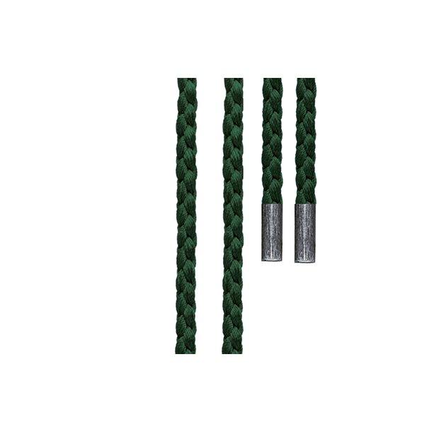 Ole Lynggaard Snoet Mokuba snor, grøn - A1908-309