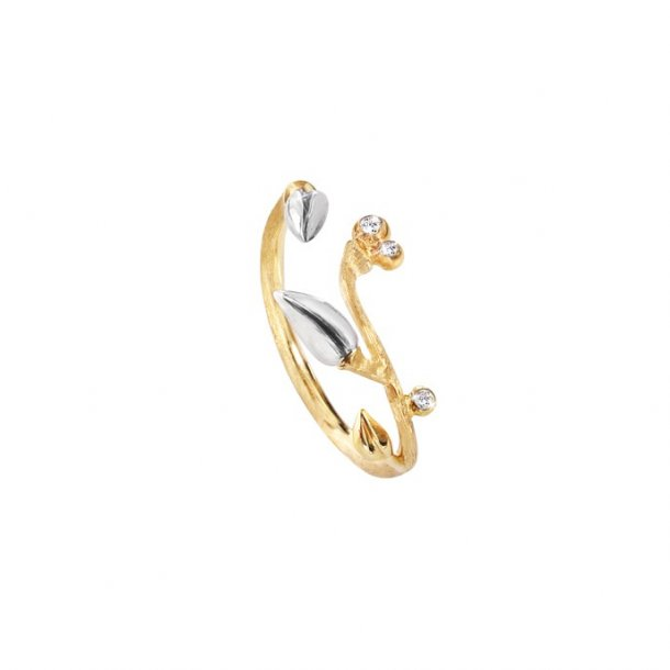 Ole Lynggaard Forest ring - A3023-301