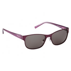 0651fe1d83de PREGO solbriller - køb din nye solbrille fra PREGO online her