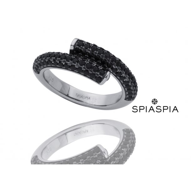 Spiaspia DI VERONA ring - RIL-14020061-22