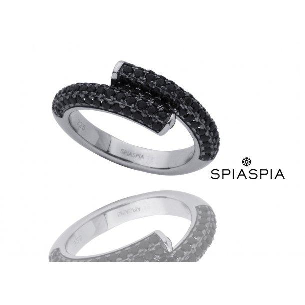 Spiaspia DI VERONA ring - RIS-14020059-22