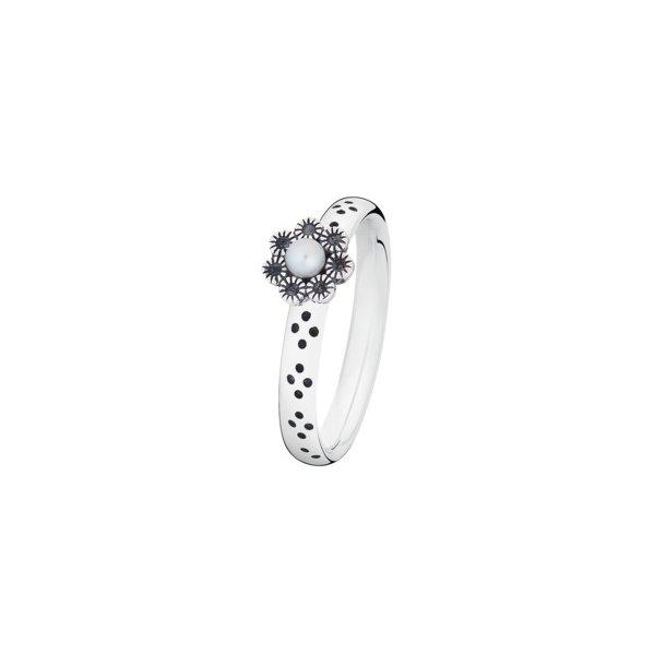 SPINNING MAX RING - 703-14