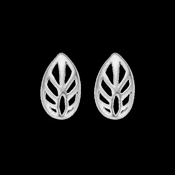 Spirit Icons leaf ørestikker - 40021